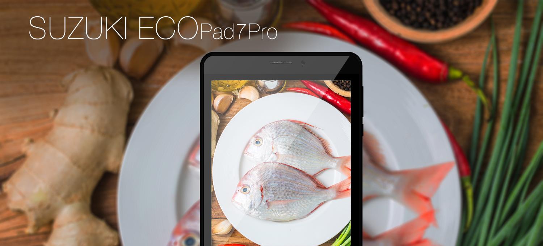 ECOPad7Pro