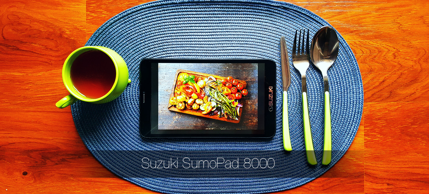 sumoPad8000-home-bannernew1