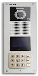 SZ-200C