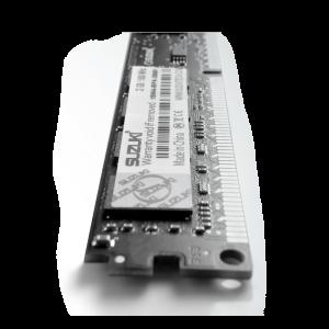 DDR3 Desktop Memory Module 1333MHz