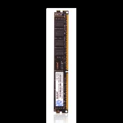 DDR3 Desktop Memory Modular Front