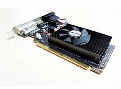 HD6450