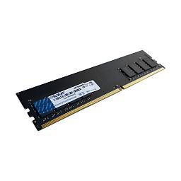 Memory DDR 4 UDIMM