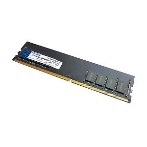 DDR4 UDIMM Memory Module 2666 MHz