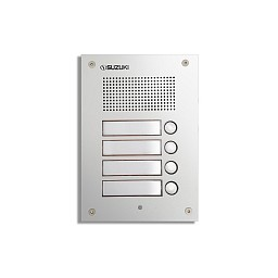 Audio Outdoor Panels