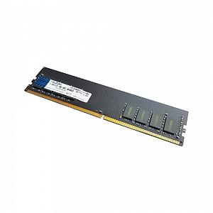 DDR4 UDIMM Memory Module 2400MHz