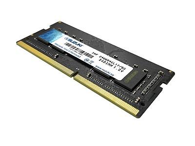 DDR4 SODIMM Memory Module